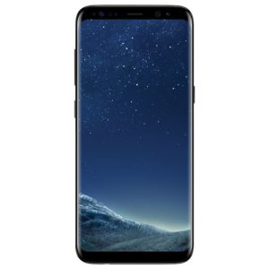 android mobil uygulama