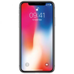iphone mobil uygulama