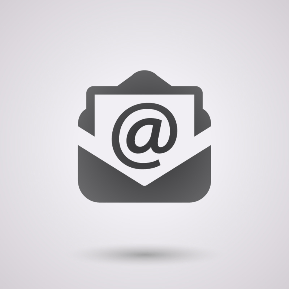 Kurumsal Mail Hosting